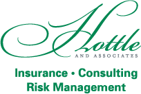 Hottle and Associates