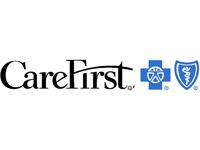 Hottle and Associates Insurance Partners - CareFirst, Blue Cross, Blue Shield