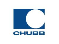 Hottle and Associates Insurance Partners - CHUBB