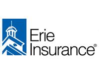Hottle and Associates Insurance Partners - Erie Insurance