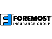 Hottle and Associates Insurance Partners - Foremost Insurance Group