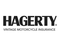 Hottle and Associates Insurance Partners - Hagerty Vintage Motorcycle Insurance