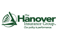 Hottle and Associates Insurance Partners - The Hanover Insurance Group