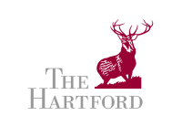 Hottle and Associates Insurance Partners - The Hartford