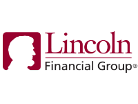 Hottle and Associates Insurance Partners - Lincoln Financial Group