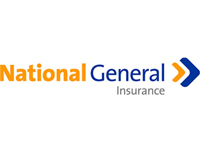 Hottle and Associates Insurance Partners - National General Insurance