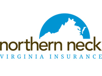 Hottle and Associates Insurance Partners - Northern Neck Virginia Insurance