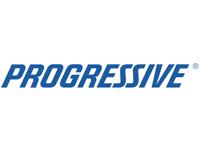 Hottle and Associates Insurance Partners - Progressive