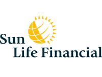 Hottle and Associates Insurance Partners - Sun Life Financial