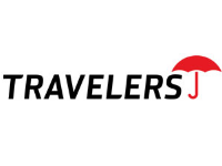 Hottle and Associates Insurance Partners - Travelers